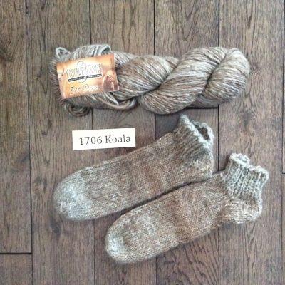 1706 koala yarn
