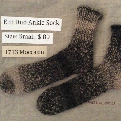 Duo 1713 socks